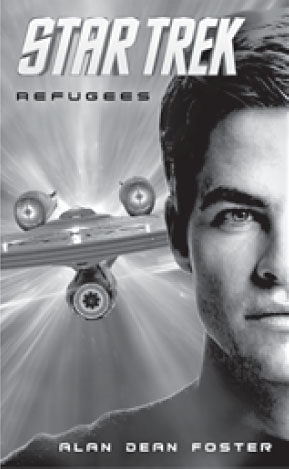 Refugees solicitation cover.jpg