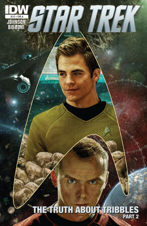 Star Trek Ongoing issue 12 cover A.jpg