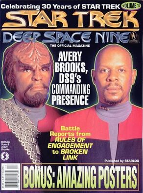 DS9 magazine issue 17 cover.jpg
