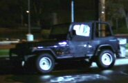 Jeep, carpenter street