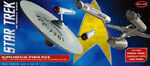 Polar Lights Enterprise accessories set MKA004 2012