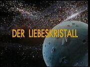 TAS 1x10 Titel (VHS)