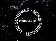 TAS Producer credit