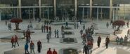 Yorktown Central Plaza