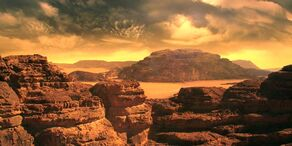 Crepusculan homeworld.jpg