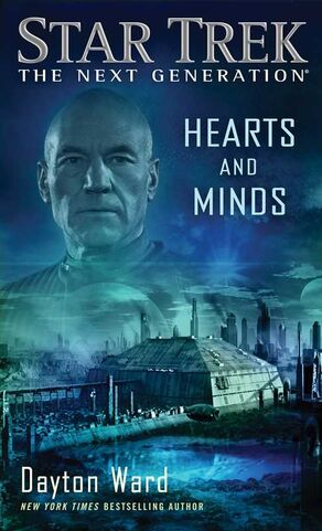 Hearts and Minds cover.jpg