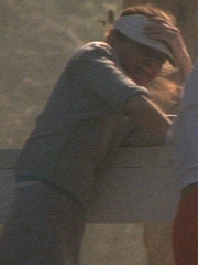 Joggerin 1986