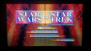 Star Wars vs. Star Trek The Rivalry Continues DVD menu.jpg