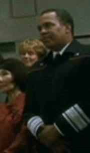 ...as a Starfleet vice admiral