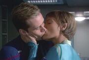 TPol kisses Trip