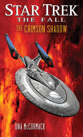 The Crimson Shadow cover.jpg