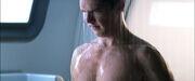 Khan shower