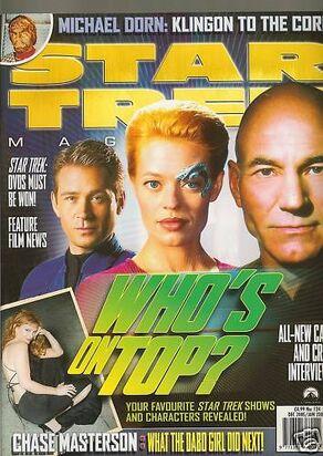 STM issue 124 cover.jpg
