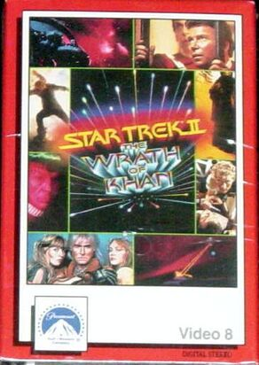 Star Trek II Video 8 cover.jpg