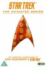 TAS R2 slimline DVD cover