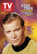 TV Guide cover, 2002-04-20 c1
