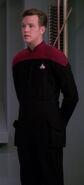 Cadet uniform, 2368