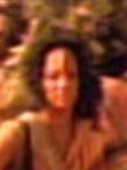 Kazon-Ogla Frau (2371) 1