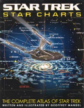 Star Trek Star Charts cover.jpg