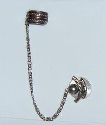 Bajoran earring by jany1982-d3co0bz