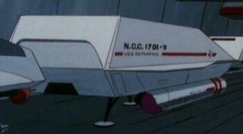 NCC-1701<tt>⁄</tt>9