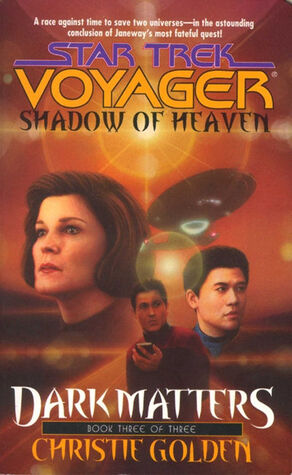 Shadow of Heaven.jpg