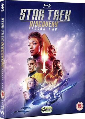 Star Trek Discovery Blu-ray cover Region B.jpg