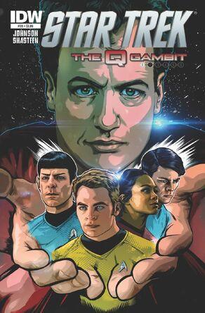 Star Trek Ongoing, issue 35.jpg