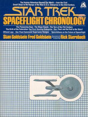 Star Trek Spaceflight Chronology.jpg