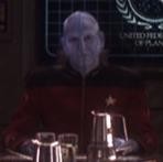 Bajor's admission admiral 5
