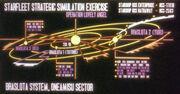 Braslota system
