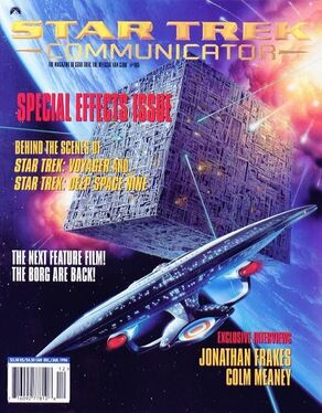 Communicator issue 105 cover.jpg