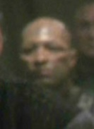 Enolian prisoner 2, Canamar