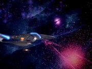 Enterprise M33