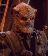 Jem'Hadar in Quark's 1