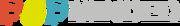 Popminded logo