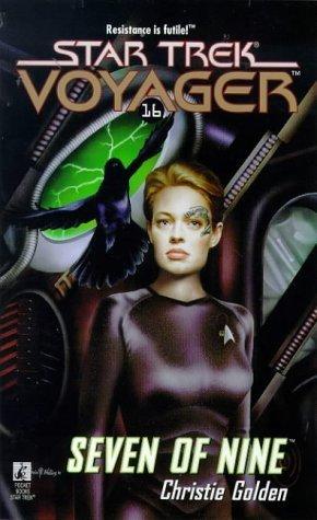 Seven of Nine (novel cover).jpg