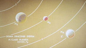 Sigma Draconis system - M class planets.jpg