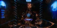 Skafander-0000 DIS S01E01 The Vulcan Hello