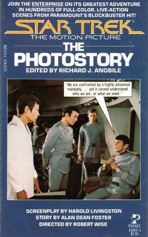 Star Trek Photostory Cover 1.jpg