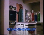 TNG 4x08 (VHS)
