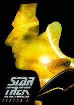 TNG S2 DVD 2013
