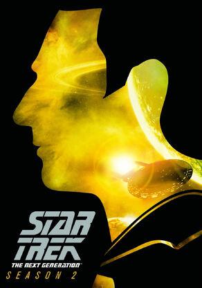 TNG S2 DVD 2013.jpg