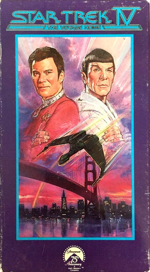 The Voyage Home 1987 US VHS cover.jpg