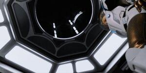 Śluza-0000 DIS S01E01 The Vulcan Hello