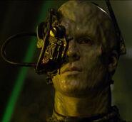 Borg hologram 2 2375