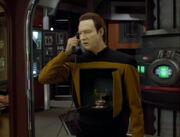 Data Telefon