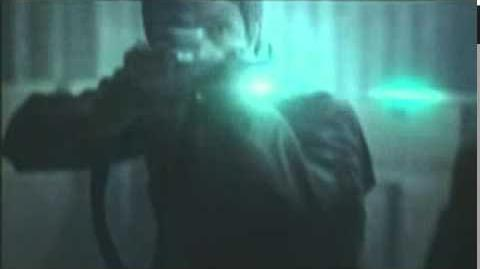 Shadows of P'Jem (épisode)