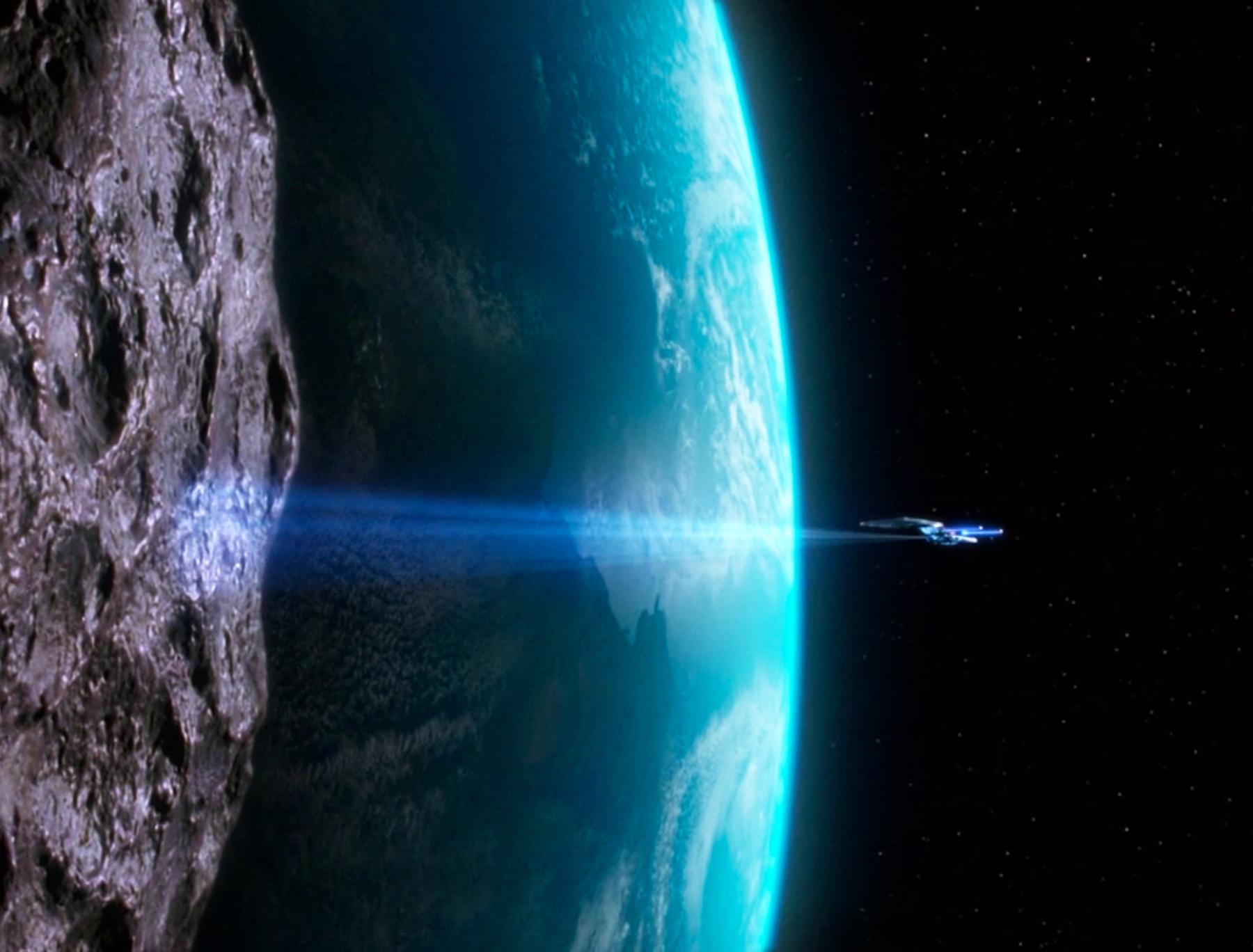 Deja Q Episode Memory Alpha Fandom Powered By Wikia Red Alert Star Trek Alarm Siren 1 Putting The Plan In Motion