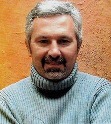 Hans Beimler